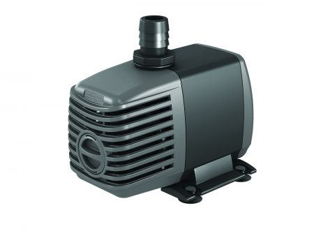 Active Aqua Submersible Water Pump
