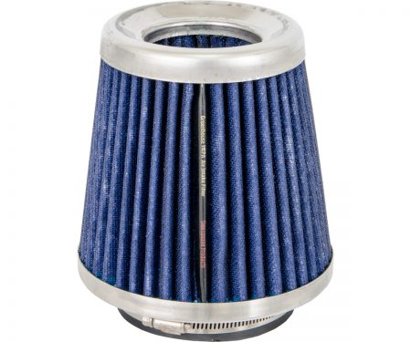 Phat HEPA Intake Filter