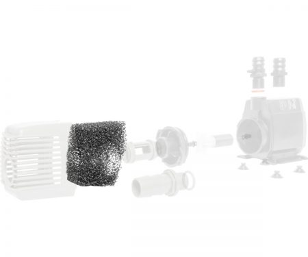 Active Aqua Pre-Filter for AAPW250
