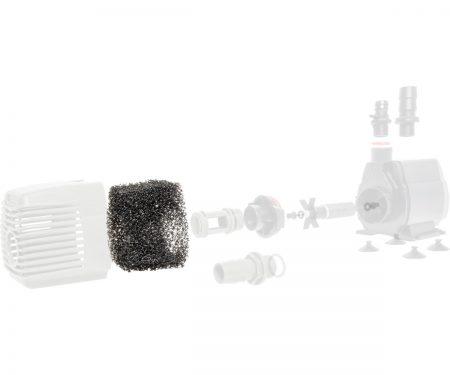 Active Aqua Pre-Filter for AAPW1000