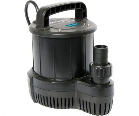 Active Aqua Utility Sump Pump