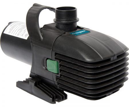 Active Aqua Utility Submersible Pump