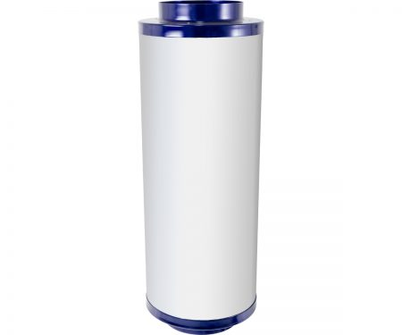 Active Air Inline Filter