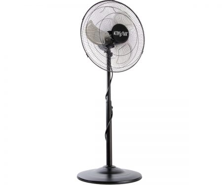 Active Air HD Pedestal Fan