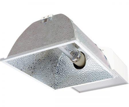 ARC CMH Lighting System w/Lamp (4200K)
