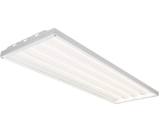 powerPAR LED Fixture