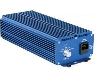 Xtrasun Variable Watt 600W Digital Ballast, 120/240V