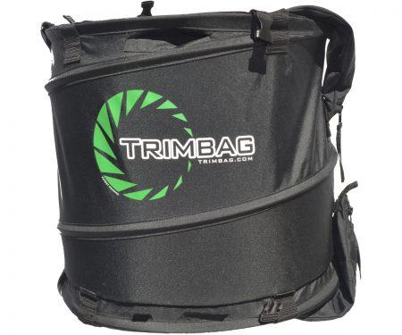 Trimbag Dry Trimmer