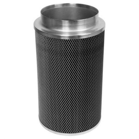 Phresh Intake Filter 8 in x 16 in 750 CFM
