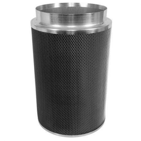 Phresh Intake Filter 12 in x 20 in 1200 CFM