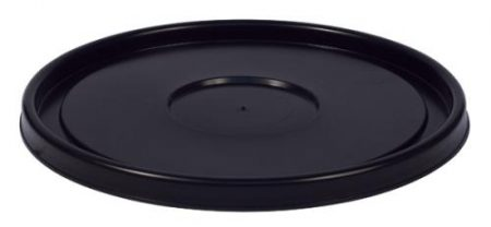 Gro Pro Bucket Lid - Flat for 3.5 & 5 Gallon Buckets