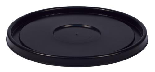 Gro Pro Bucket Lid - Flat for 3.5 & 5 Gallon Buckets