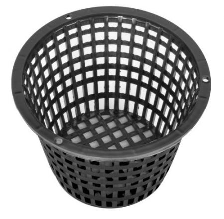 Gro Pro Heavy Duty Net Pot 5.5 in