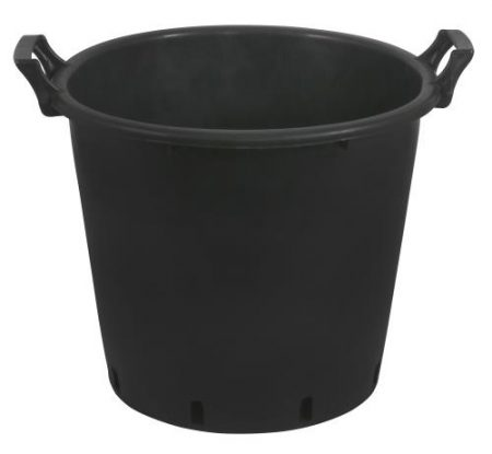 Gro Pro Heavy Duty Container w/ Handles 9 Gallon