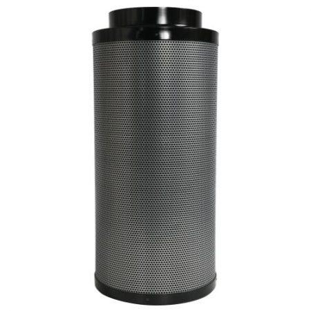 Black Ops Carbon Filter 8 in x 24 in 750 CFM