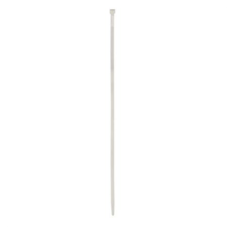 Grower's Edge 30 in Releasable/Reusable Cable Tie 25/Pack