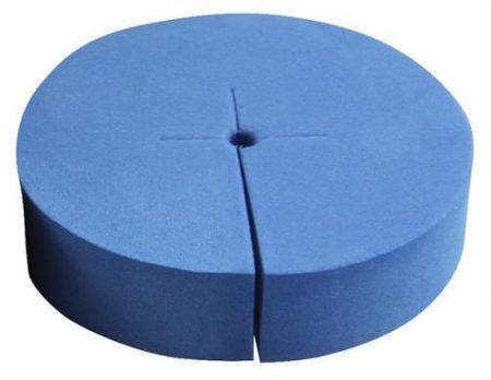 Super Sprouter Neoprene Insert 2 in Blue 100/Pack