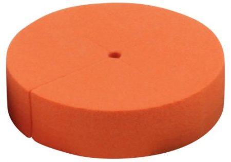 Super Sprouter Neoprene Insert 2 in Orange 100/Pack