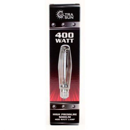 Ultra Sun HPS 400
