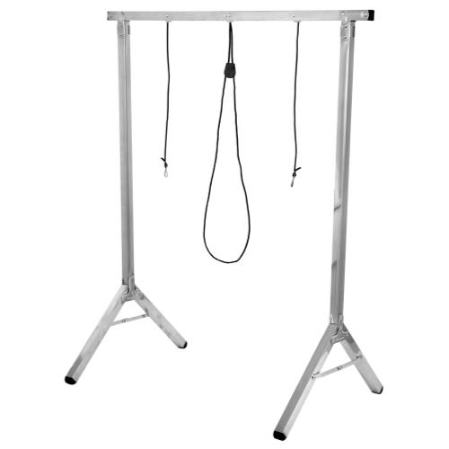 Super Sprouter 2 ft Propagation Stand