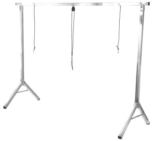 Super Sprouter 4 ft Propagation Stand